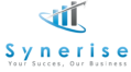 synerise.be